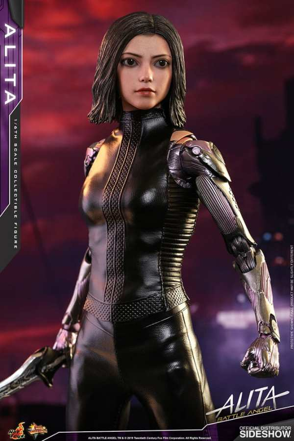 alita-battle-angel-alita-1-6-scale-figure-hot-toys-mms-img11