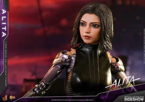 alita-battle-angel-alita-1-6-scale-figure-hot-toys-mms-img14