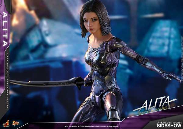 alita-battle-angel-alita-1-6-scale-figure-hot-toys-mms-img16