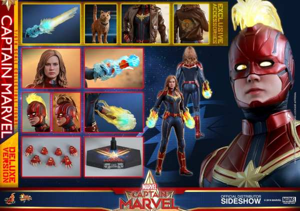 captain-marvel-deluxe-version-1-6-scale-figure-hot-toys-img23