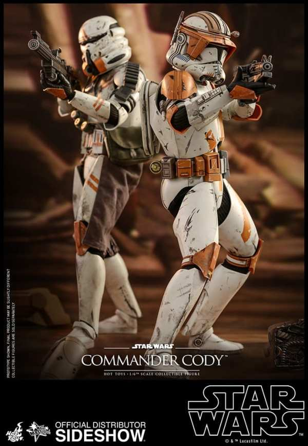 commander-cody-star-wars-1-6-scale-figure-hot-toys-mms-img02