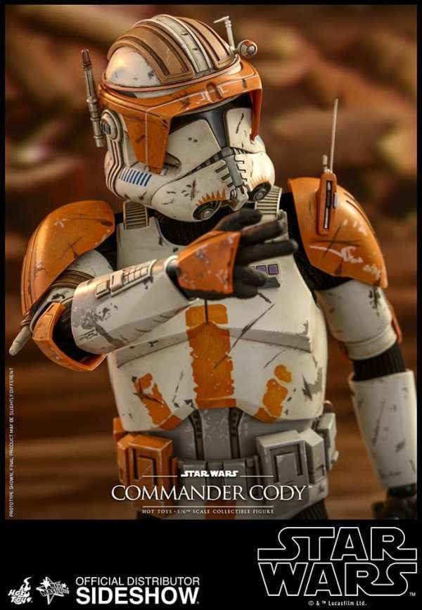 commander-cody-star-wars-1-6-scale-figure-hot-toys-mms-img08