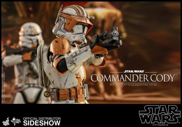 commander-cody-star-wars-1-6-scale-figure-hot-toys-mms-img12