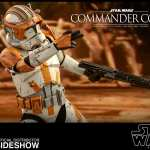 commander-cody-star-wars-1-6-scale-figure-hot-toys-mms-img16