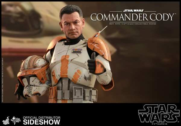commander-cody-star-wars-1-6-scale-figure-hot-toys-mms-img18
