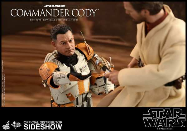 commander-cody-star-wars-1-6-scale-figure-hot-toys-mms-img19