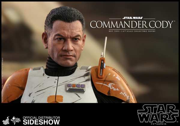 commander-cody-star-wars-1-6-scale-figure-hot-toys-mms-img20