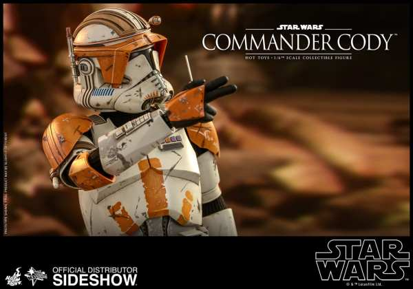 commander-cody-star-wars-1-6-scale-figure-hot-toys-mms-img21