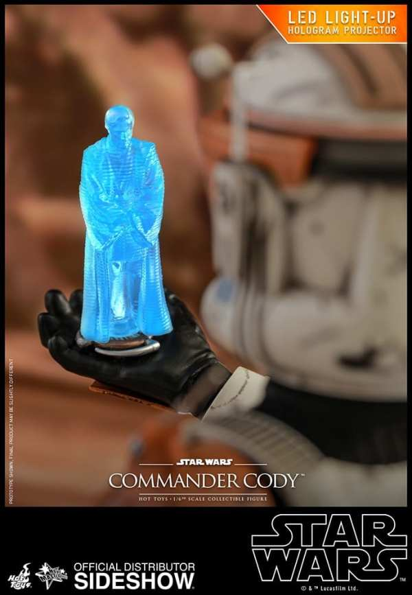 commander-cody-star-wars-1-6-scale-figure-hot-toys-mms-img25