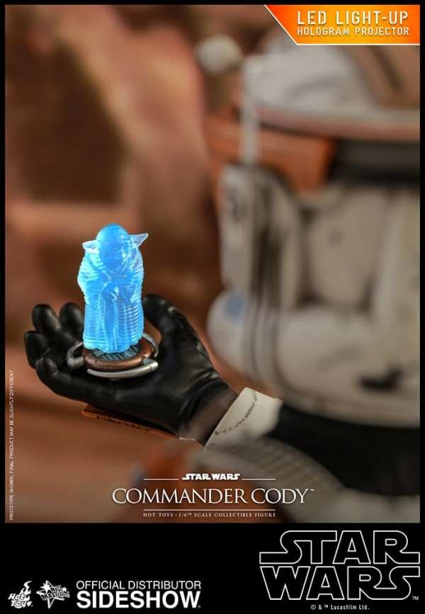 commander-cody-star-wars-1-6-scale-figure-hot-toys-mms-img26
