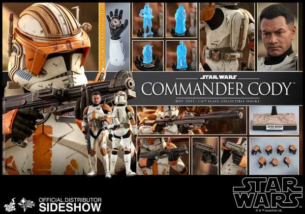 commander-cody-star-wars-1-6-scale-figure-hot-toys-mms-img28