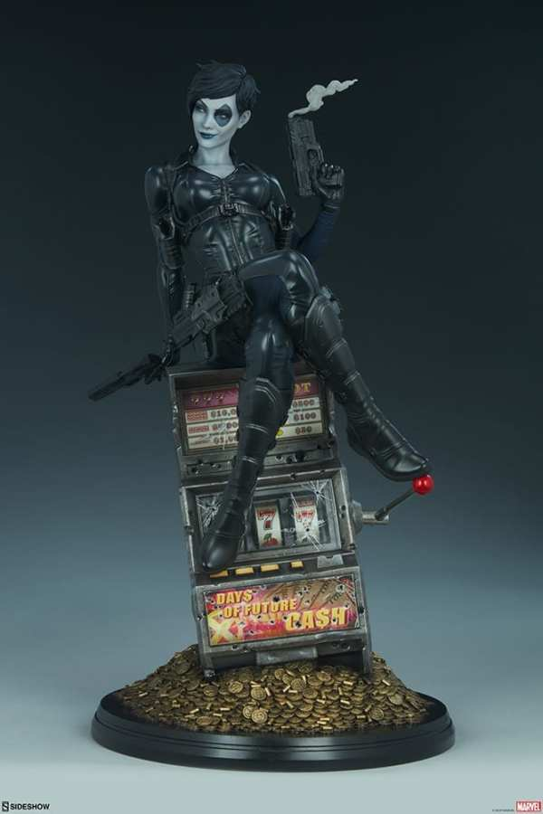 domino-premium-format-figure-sideshow-collectibles-marvel-statue-img04