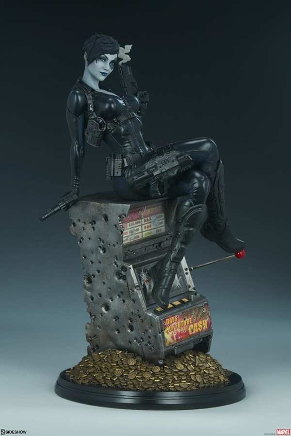 domino-premium-format-figure-sideshow-collectibles-marvel-statue-img11
