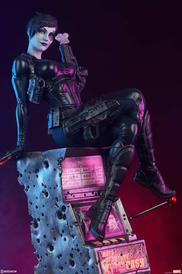 domino-premium-format-figure-sideshow-collectibles-marvel-statue-img27