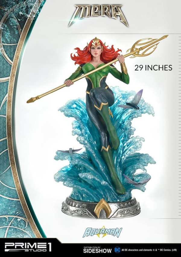 mera-queen-of-the-sea-prime-1-studio-statue-sideshow-collectibles-aquaman-img03