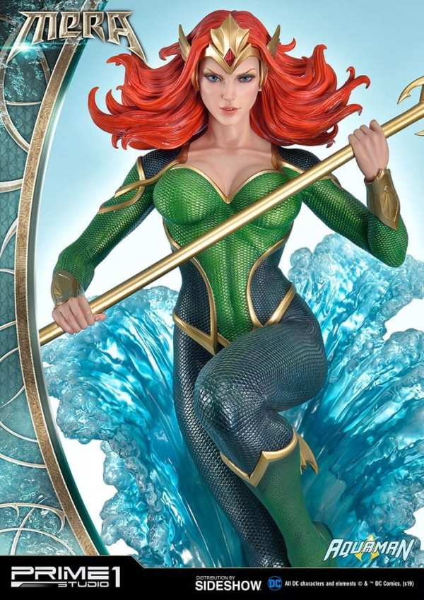mera-queen-of-the-sea-prime-1-studio-statue-sideshow-collectibles-aquaman-img04