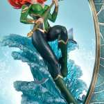 mera-queen-of-the-sea-prime-1-studio-statue-sideshow-collectibles-aquaman-img15