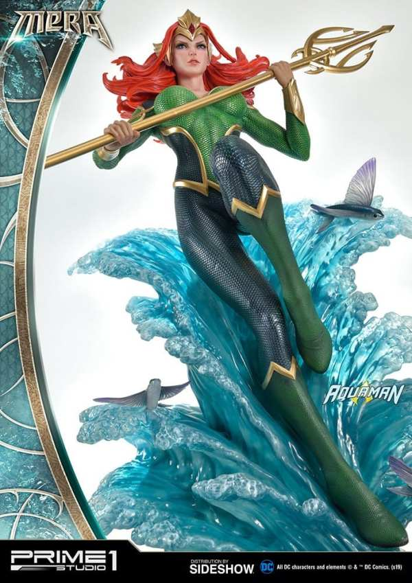 mera-queen-of-the-sea-prime-1-studio-statue-sideshow-collectibles-aquaman-img20