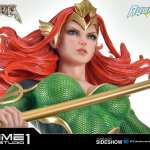 mera-queen-of-the-sea-prime-1-studio-statue-sideshow-collectibles-aquaman-img28