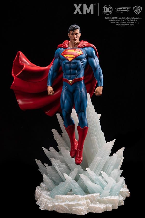 superman-rebirth-xm-studios-1-6-scale-statue-dc-comics-img02