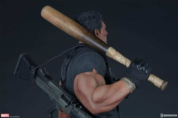 the-punisher-premium-format-figure-sideshow-collectibles-statue-img19