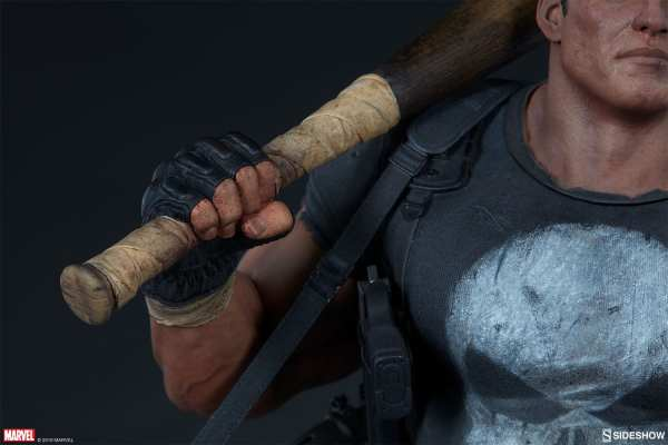 the-punisher-premium-format-figure-sideshow-collectibles-statue-img20
