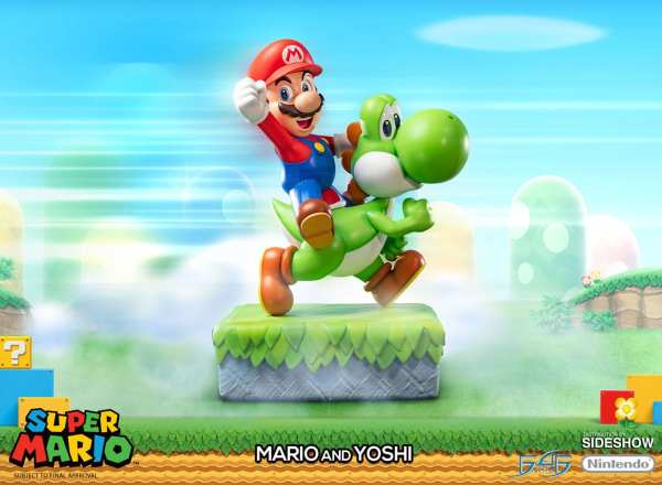 mario-and-yoshi-statue-first-4-figures-nintendo-licensed-img04