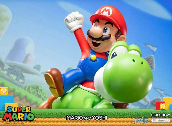 mario-and-yoshi-statue-first-4-figures-nintendo-licensed-img08