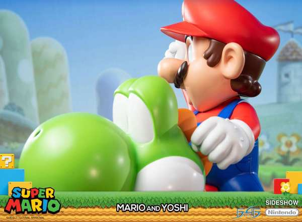 mario-and-yoshi-statue-first-4-figures-nintendo-licensed-img09