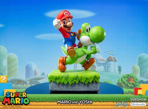 mario-and-yoshi-statue-first-4-figures-nintendo-licensed-img18