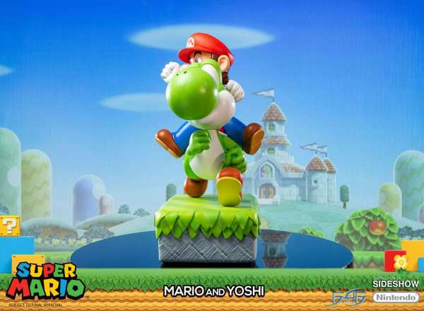 mario-and-yoshi-statue-first-4-figures-nintendo-licensed-img20