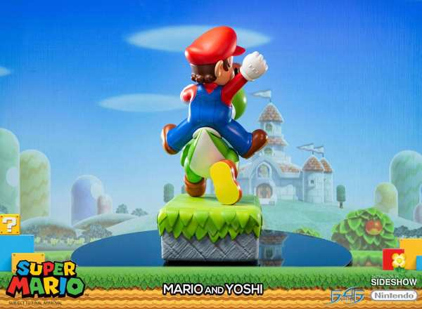 mario-and-yoshi-statue-first-4-figures-nintendo-licensed-img24