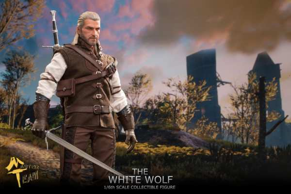 master-team-the-white-wolf-1-6-scale-figure-witcher-geralt-of-rivia-img01