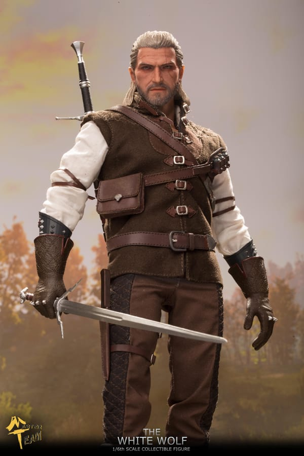 master-team-the-white-wolf-1-6-scale-figure-witcher-geralt-of-rivia-img06
