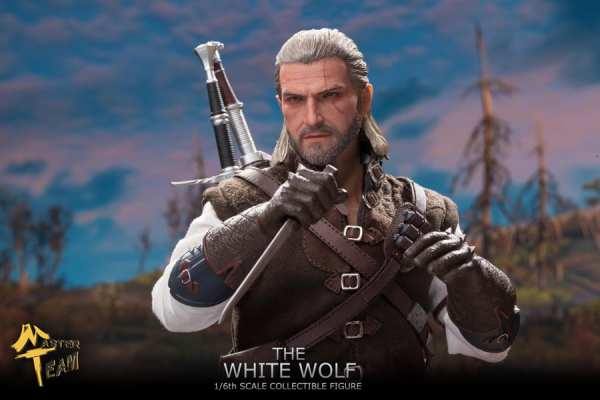 master-team-the-white-wolf-1-6-scale-figure-witcher-geralt-of-rivia-img13