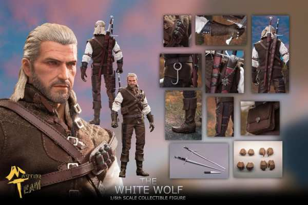 master-team-the-white-wolf-1-6-scale-figure-witcher-geralt-of-rivia-img15