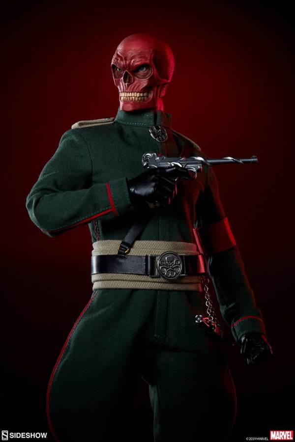 red-skull-1-6-scale-figure-sideshow-collectibles-sixth-scale-img01