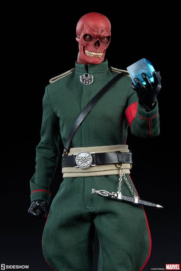 red-skull-1-6-scale-figure-sideshow-collectibles-sixth-scale-img08