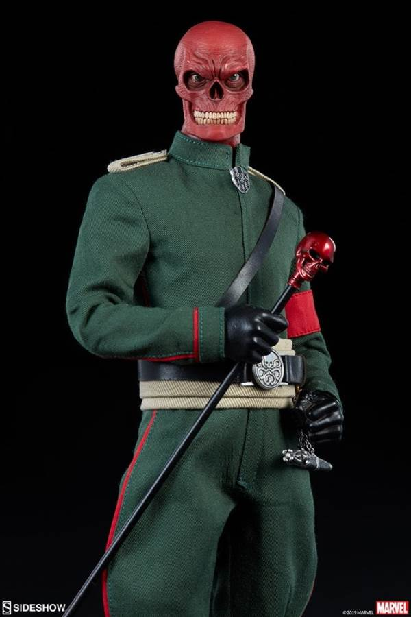red-skull-1-6-scale-figure-sideshow-collectibles-sixth-scale-img09