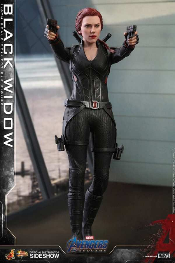 hot-toys-black-widow-avengers-endgame-sixth-scale-figure-mms-533-img03