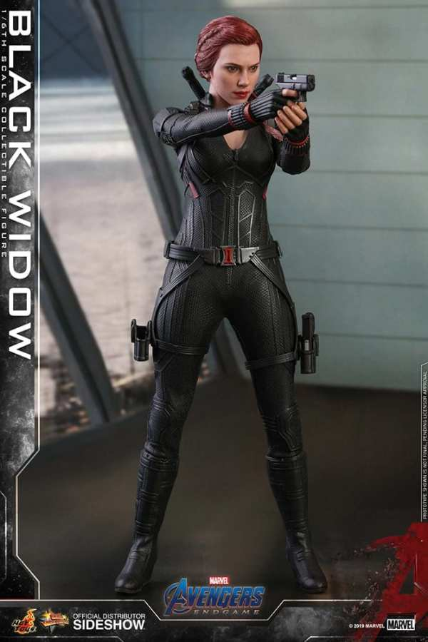 hot-toys-black-widow-avengers-endgame-sixth-scale-figure-mms-533-img04