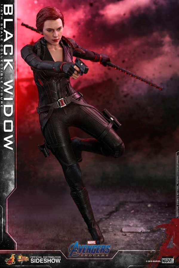 hot-toys-black-widow-avengers-endgame-sixth-scale-figure-mms-533-img05