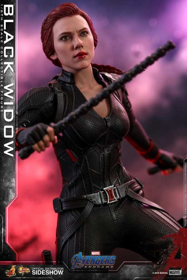 hot-toys-black-widow-avengers-endgame-sixth-scale-figure-mms-533-img08