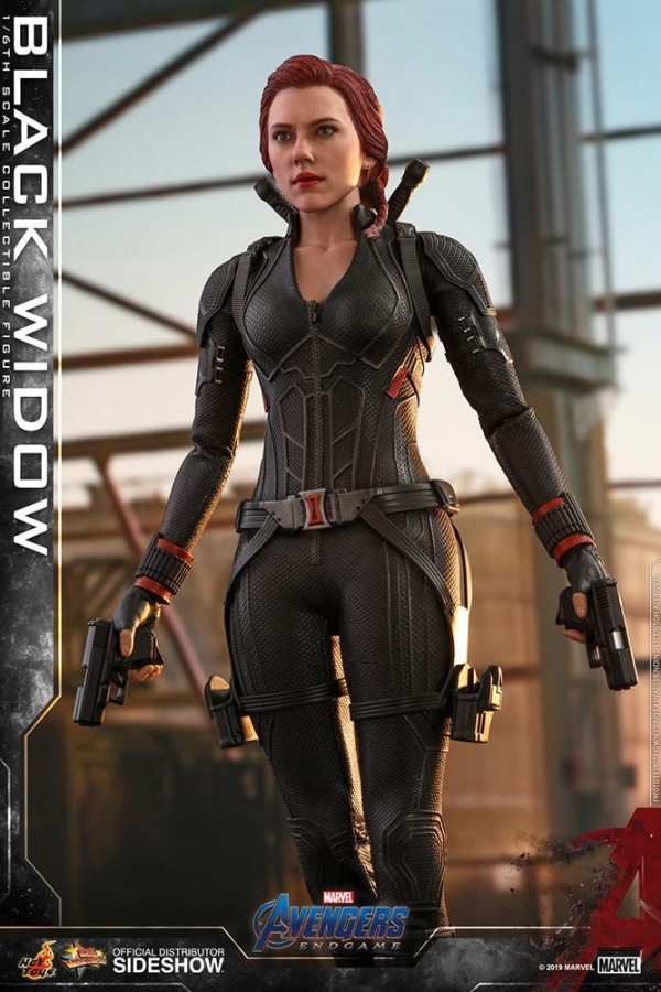 hot-toys-black-widow-avengers-endgame-sixth-scale-figure-mms-533-img09