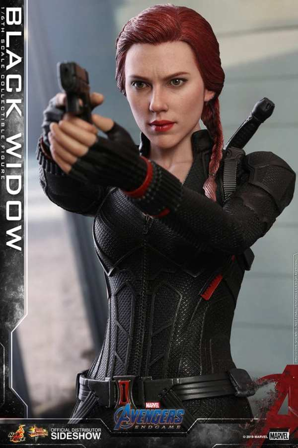 hot-toys-black-widow-avengers-endgame-sixth-scale-figure-mms-533-img13
