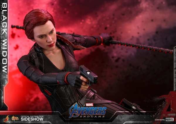 hot-toys-black-widow-avengers-endgame-sixth-scale-figure-mms-533-img14