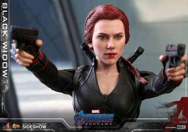 hot-toys-black-widow-avengers-endgame-sixth-scale-figure-mms-533-img17