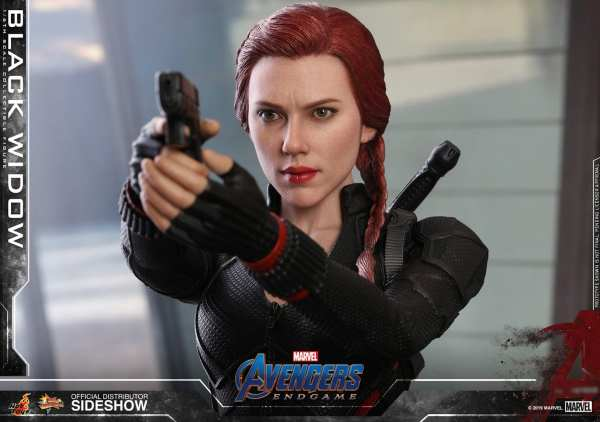 hot-toys-black-widow-avengers-endgame-sixth-scale-figure-mms-533-img19
