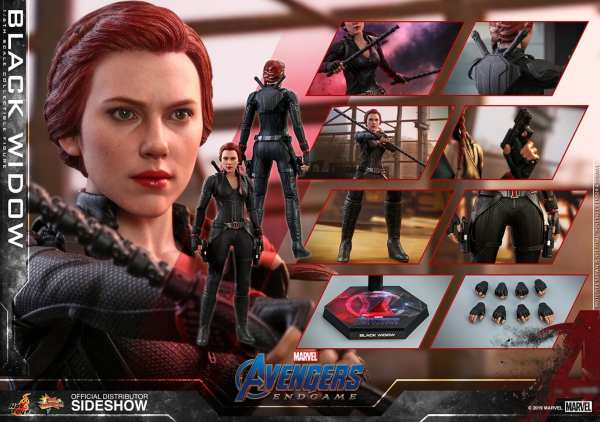 hot-toys-black-widow-avengers-endgame-sixth-scale-figure-mms-533-img20