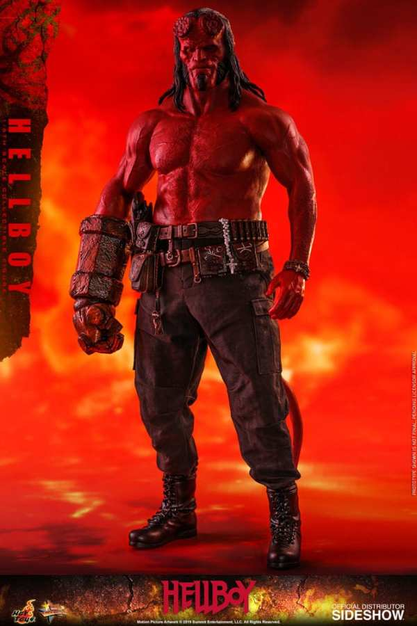 hot-toys-hellboy-sixth-scale-1-6-scale-figure-mms527-img04